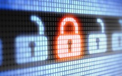 CISPA Cybersecurity Bill Passes House, With Some Amendments