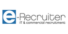 Campaign Manager - London job in London for E-Recruiter
