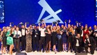 Performance Marketing Awards 2013 - Winners Revealed | PerformanceIN