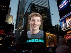 Facebook Is Ready For Its IPO Roadshow And Mark Zuckerberg Will Be Participating