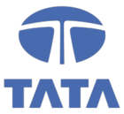 Talent and Social Business: So @RajanNS joins as the head of HR for the Tata Group and other HR consulting movements