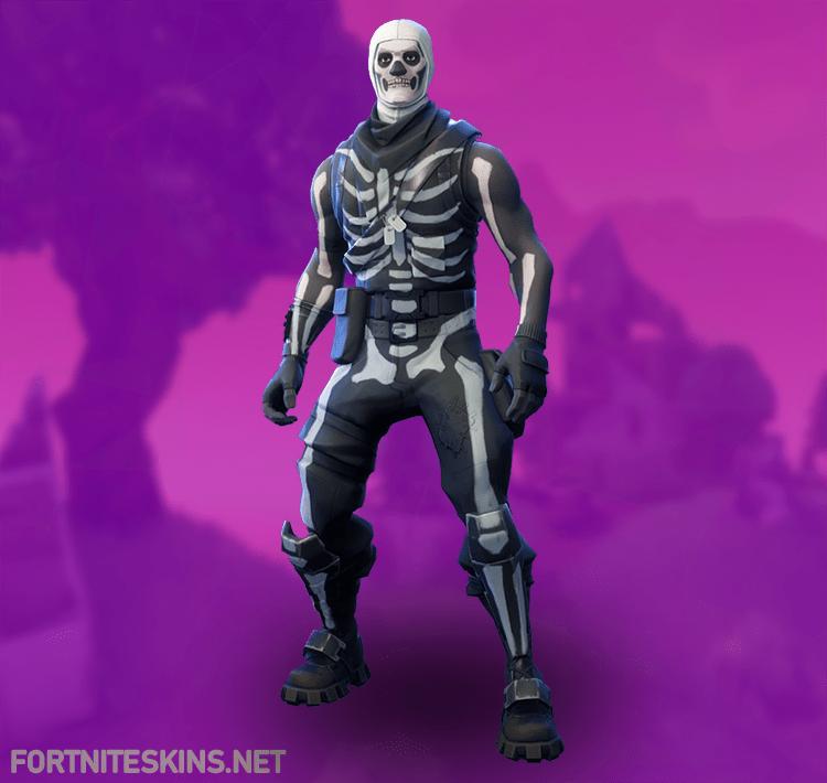 Halloween Fortnite Characters.The Top 10 Fortnite Skins Best Fortnite Skins Fortnite