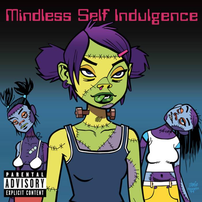Lyric lyrics to cocaine : Mindless Self Indulgence – Cocaine And Toupees Lyrics | Genius Lyrics