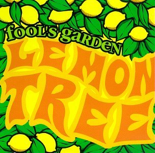 fools garden lemon tree lyrics genius lyrics