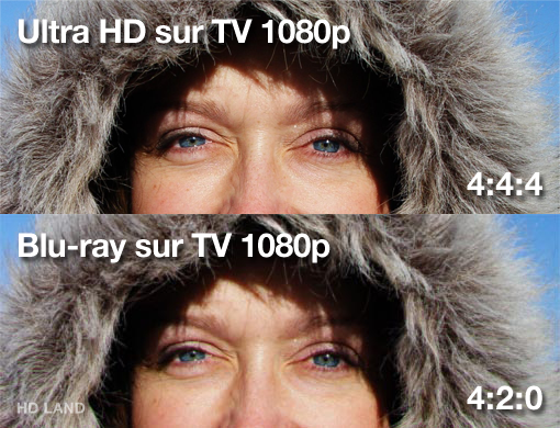 4K] Download Ultra HD 4K Trailers for Zappiti Player 4K