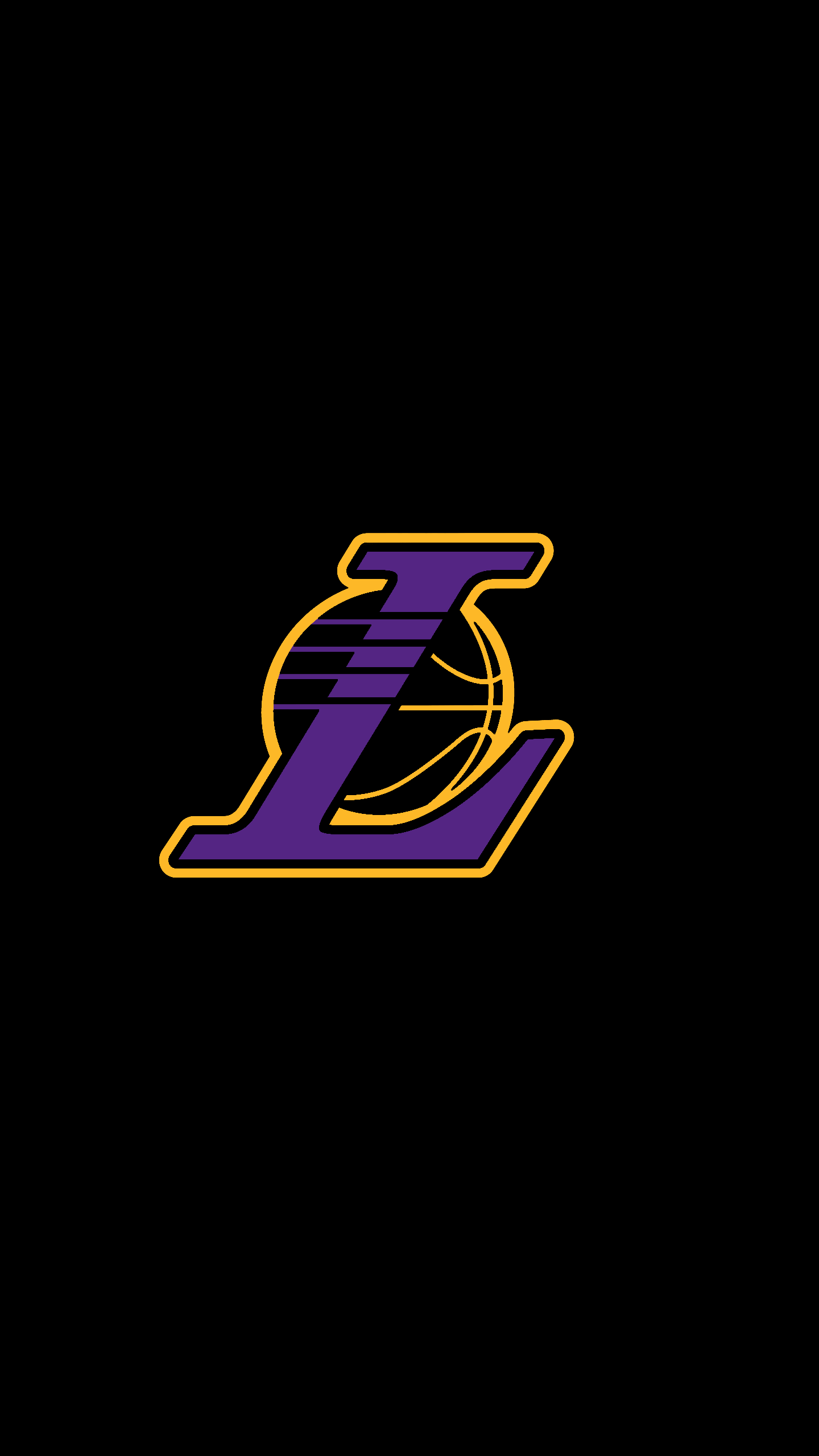 Made my own lakers minimalist logos phone background 1440x2560 made my own lakers minimalist logos phone background 1440x2560 lakers voltagebd Choice Image