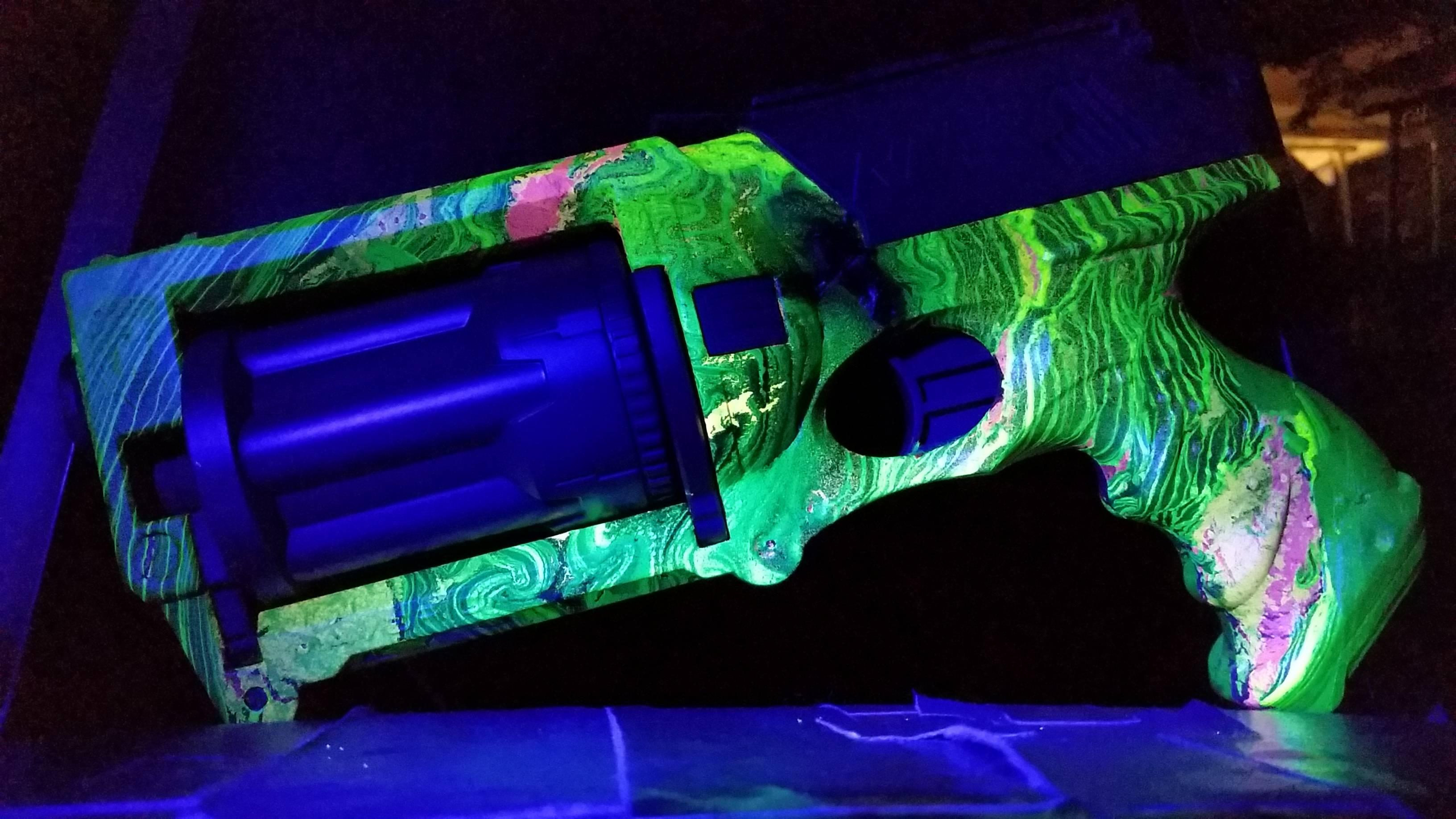 Colorful Hydro Swirl Ensign - Bathtub Design Ideas - valtak.com