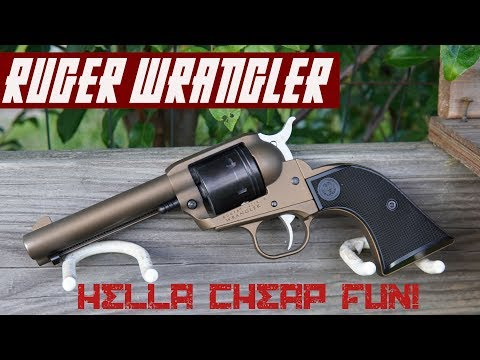 Security 9 double feed  : ruger