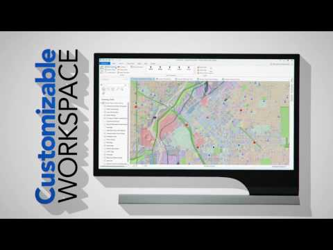 ArcGIS Pro | GeoNet, The Esri Community | GIS and Geospatial