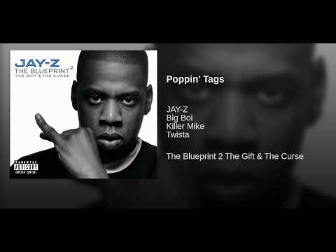 Jay z poppin tags ft twista killer mike big boi hip hop jay z poppin tags ft twista killer mike big boi hip hop music malvernweather Choice Image