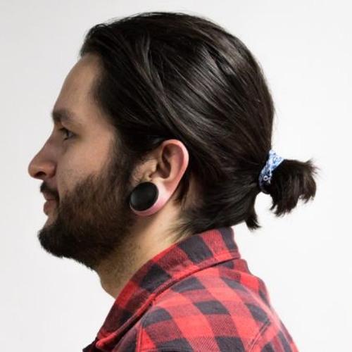 Road To Long Hair Steven Jimenez Medium