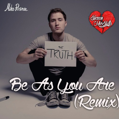 Mike posner in ibiza free mp3 download(no survey) youtube.