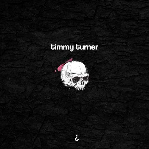 Whoiskev Timmy Turner Trap