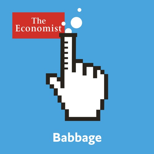 Has Our Attention Been Commodified The Economist