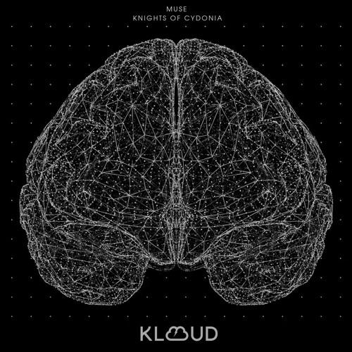 Muse Knights Of Cydonia Kloud Remix Monstercat