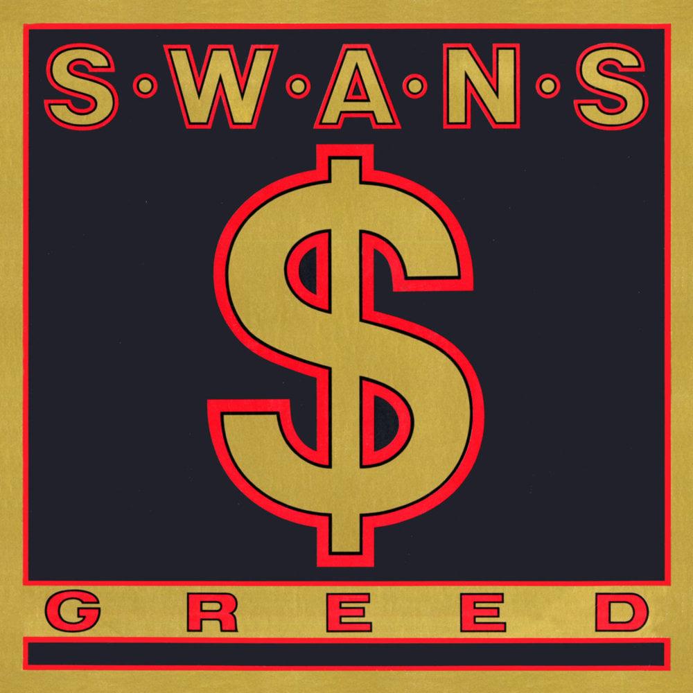Swans Studio Albums Ranked From Worst to Best | Genius