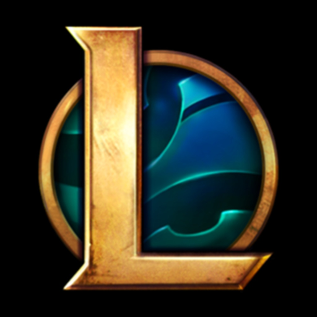 Hi reddit please take a look at my league of legends application please take a look at my league of legends application for iphone chatstats leagueoflegends buycottarizona
