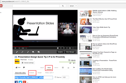 Fresh Teen Embed 23
