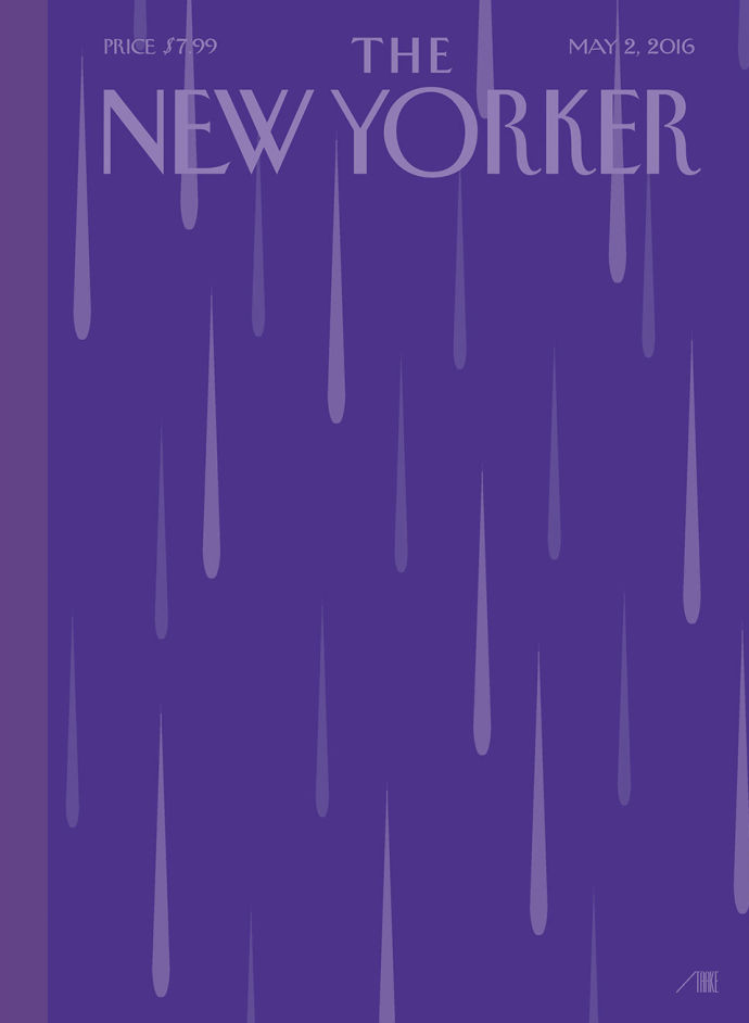 Image?url=http%3a%2f%2fwww.newyorker.com%2fwp content%2fuploads%2f2016%2f04%2fcoverstory staake purplerain 690x942 1461274099