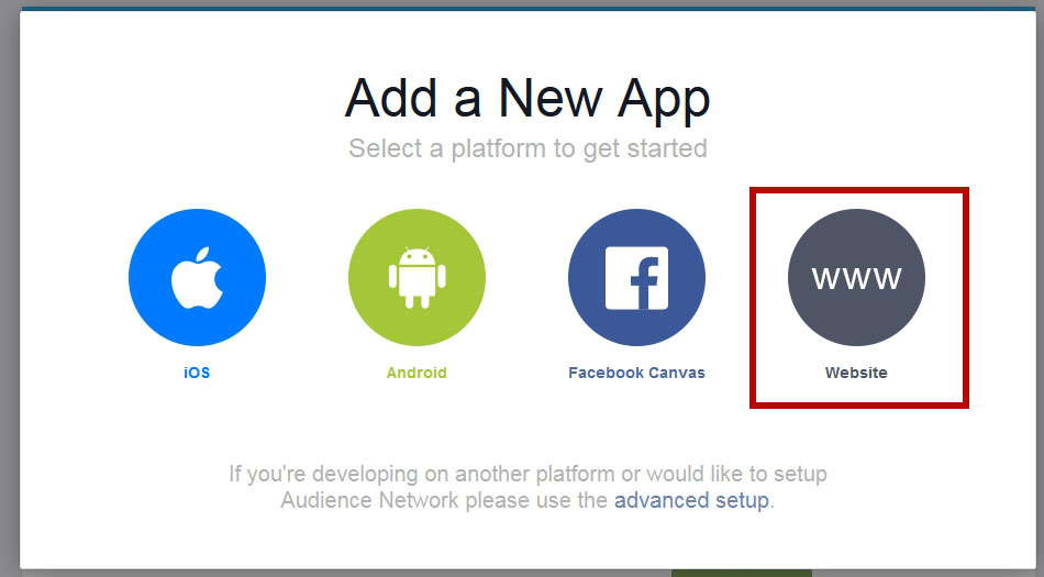 How to approve Facebook app permissions? [ADVANCED] – Customer Feedback