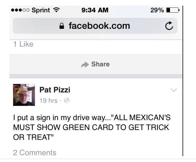 Green Card Food Stamps