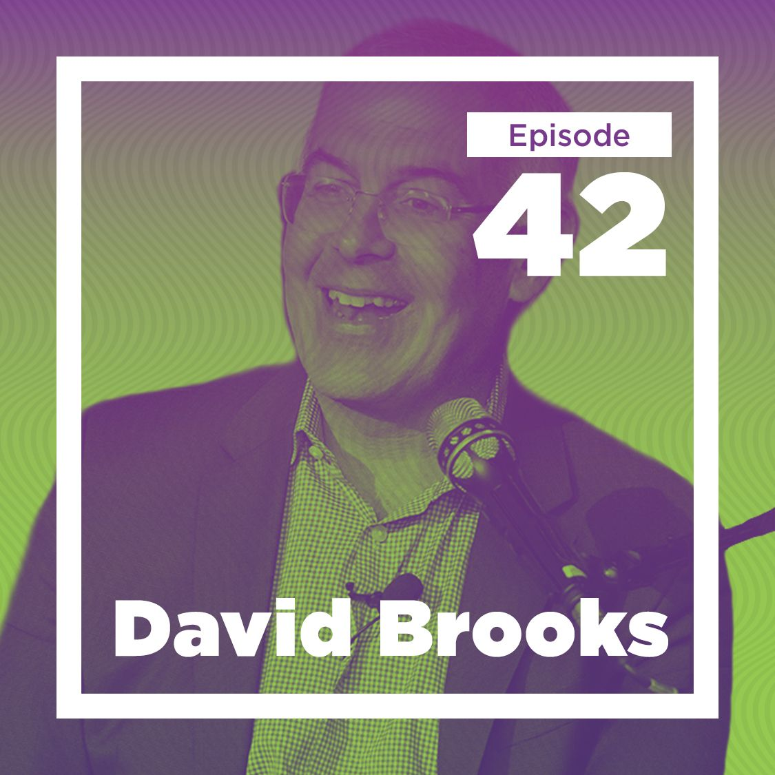 super soul sunday david brooks full episode