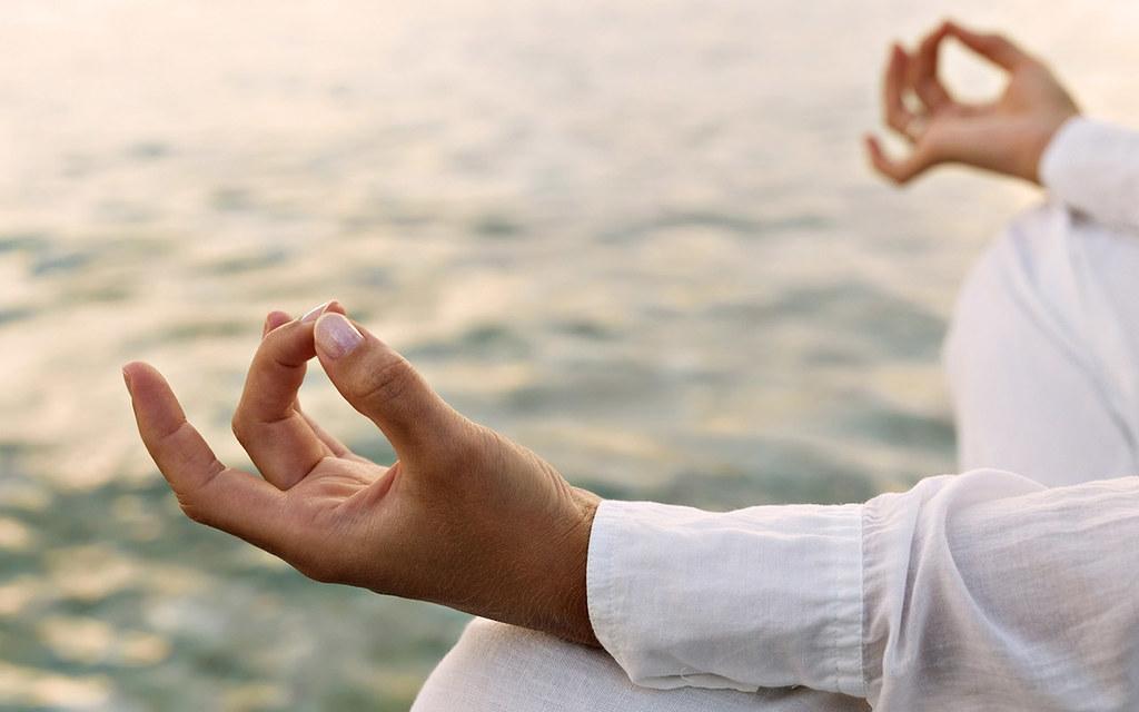 1 4 What Is The Primary Objective Of Kundalini Yoga Customer Feedback For Kundalini Mobile