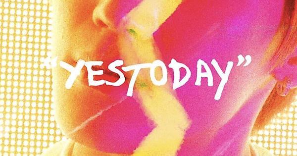 Nct U Yestoday Teaser Images Kpop