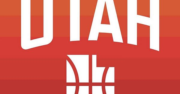 The Utah Jazz Instagram Just Shared 3 Wallpapers For City Jerseys In A Story So Here They Are An Imgur Album UtahJazz