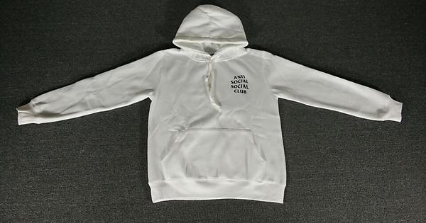 cb8860df5f3  QC  79 yuan ASSC hoodie   FashionReps