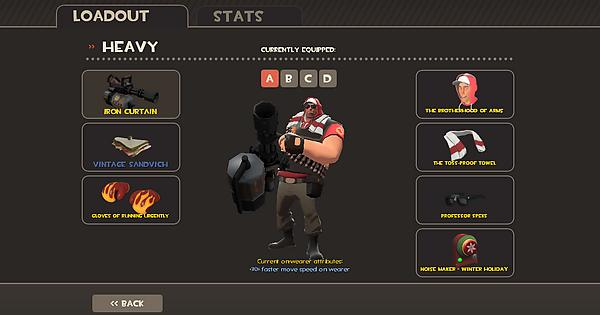 When eating sandvich I'm shown wearing a hat I don't even