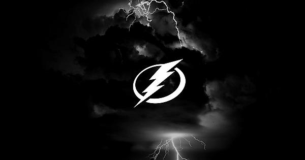 Lightning wallpapers tampabaylightning voltagebd Image collections