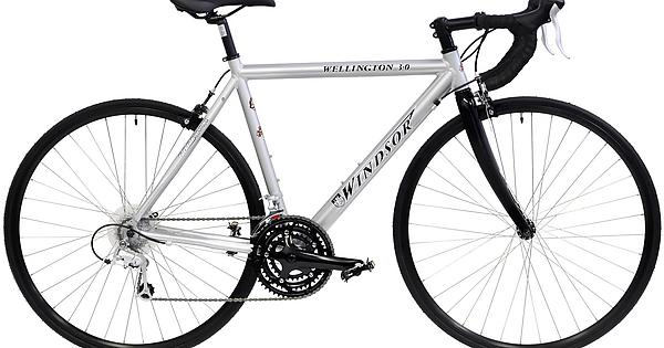 My cheap bike was too bland, so I decided to fix it. : bicycling