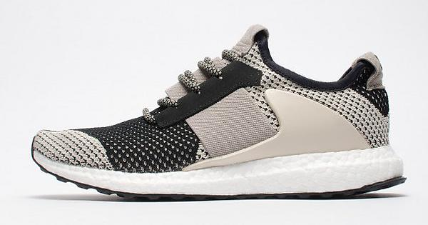 sale retailer b2b28 8273f What is this ultra boost I just bought  Sneakers