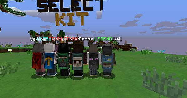 All Minecon Capes Realms Map Maker Im Minecraft - Minecraft namemc capes