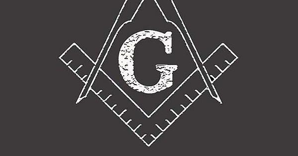 IPhone Wallpapers Freemasonry