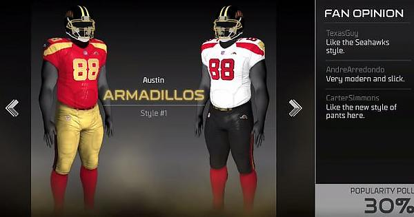 all madden relocation uniforms madden