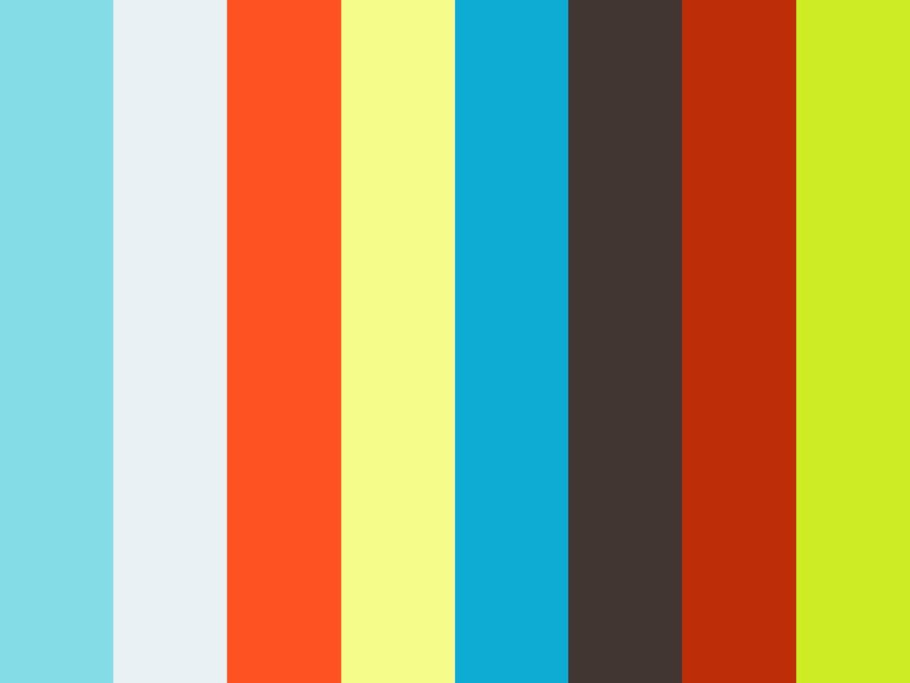 Incredible video analysis of radioheads daydreaming music video by incredible video analysis of radioheads daydreaming music video by raging cinema radiohead solutioingenieria Choice Image