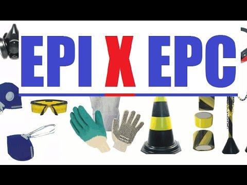 b77b22407a9ba EPI s   EPC s — Qual a diferença   – PedroH.2017057.Furnas – Medium