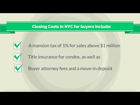 Nyc Residential Leaseback Agreement Template And Seller Occupancy