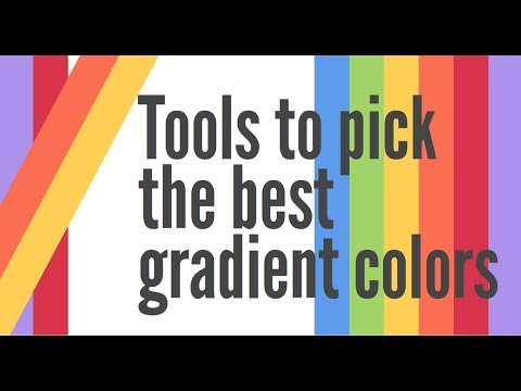 67 Tools to check for your next UI/UX Job – Prototypr