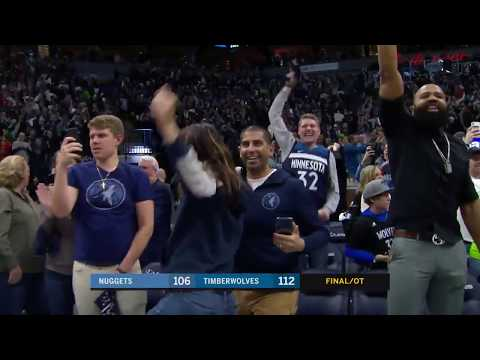 0d708733fea Chasing Stephon: Inside the Last Two Tantalizing, Torturous Decades of  Timberwolves Fandom