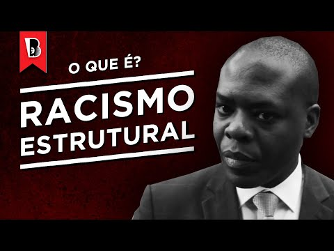 A Banalidade Do Mal Normalizado Tulio Custódio Medium