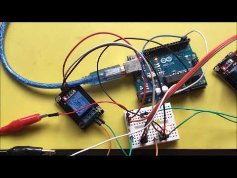 Arduino | element14