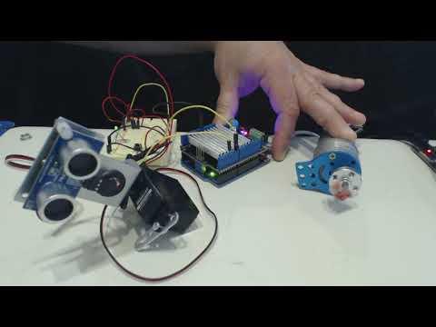 Arduino   element14