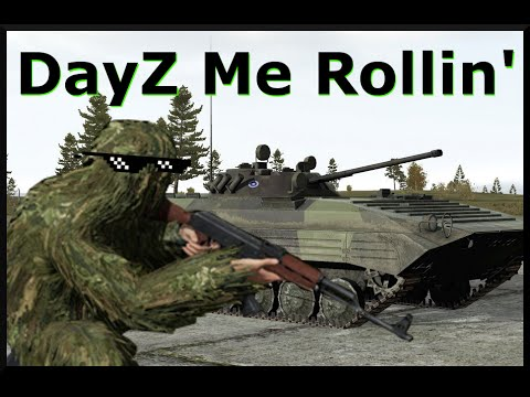 how to download dayz mod for arma 3