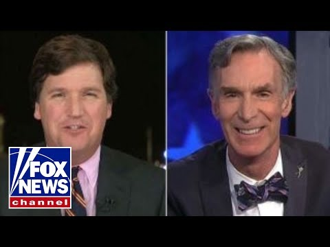 why bill nye is not a scientist and why it matters