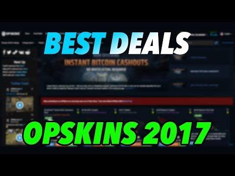 how to get the most out of your money on opskins in 2017 opskins