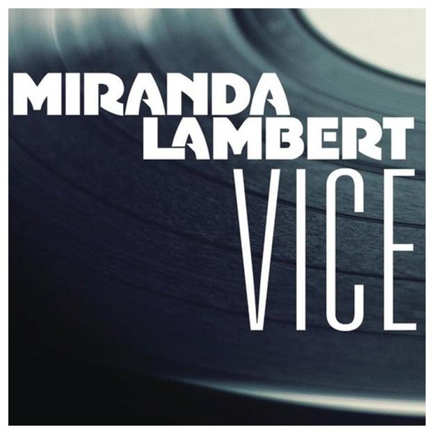 Miranda lambert the weight of these wings lyrics genius for Miranda lambert the weight of these wings songs