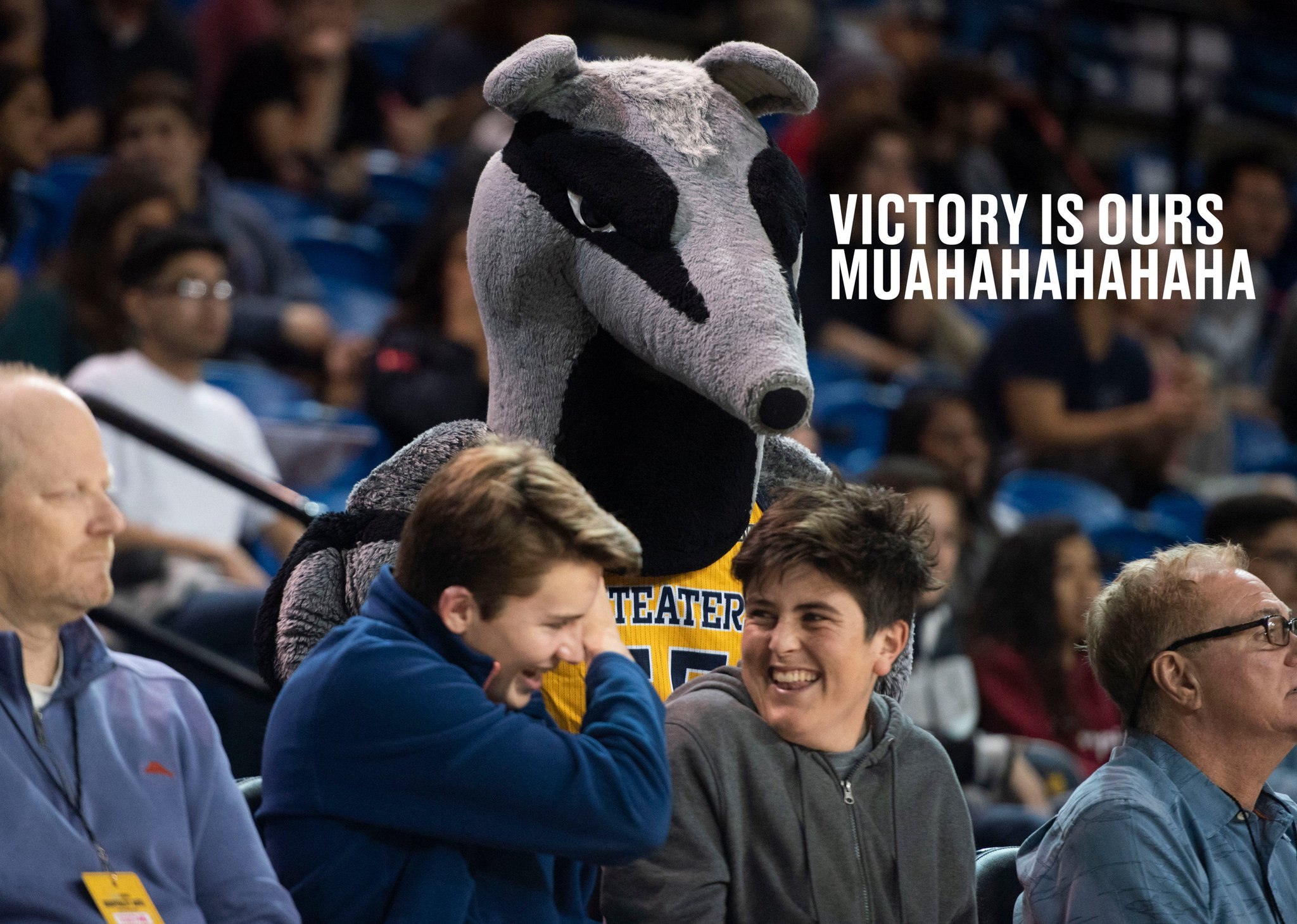31e66d248fe UCI beats Kansas State to advance in NCAA Tournament